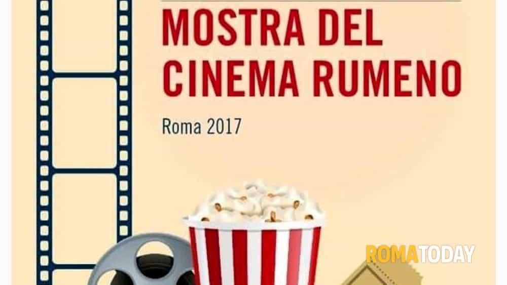 Calendario Rumeno.Viii Edizione Di Procult Mostra Del Cinema Rumeno A Roma