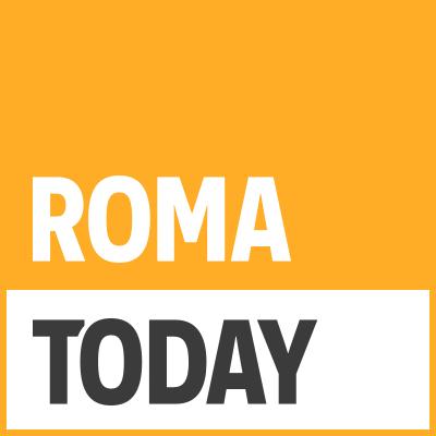 Discarica di rifiuti pericolosi nell'ex fornace protetta da vincoli archeologici e paesaggistici - RomaToday
